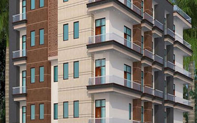 jsb-hari-har-apartment-in-mahavir-enclave-elevation-photo-1ijd
