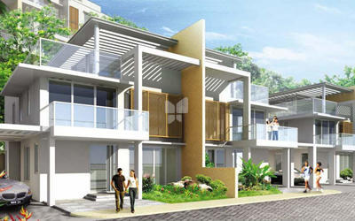 amits-bloomfield-villa-in-tukaram-nagar-elevation-photo-d8i