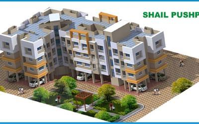 aditya-shail-pushp-in-palghar-elevation-photo-1dzz