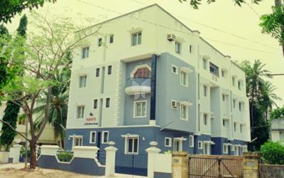 navins-lakshmiram-in-ra-puram-elevation-photo-vch