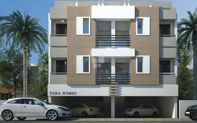 aarish-tara-homes-in-urapakkam-elevation-photo-1xur