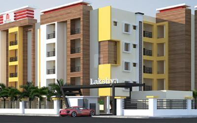 lifestyle-lakshya-in-801-1561014129757