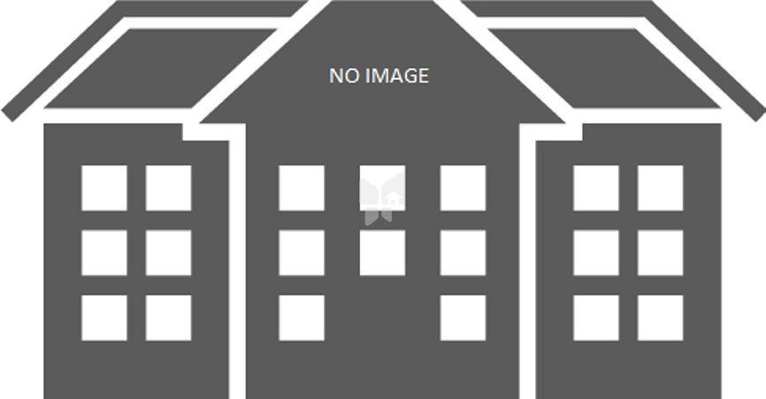 Allied Ghulam Nest - Elevation Photo