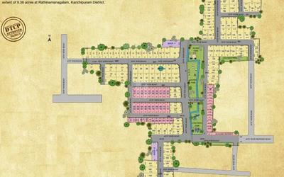 vijayshanthis-fortune-square-in-vandalur-floor-plan-2d-fql