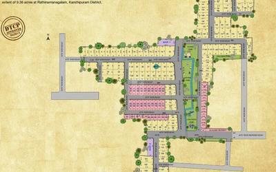 vijayshanthis-fortune-square-in-vandalur-floor-plan-2d-fql