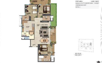 prestige-leela-residences-in-kodihalli-interior-photos-yev