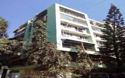 rizvi-nectar-apartment-in-masjid-bandar-west-elevation-photo-jzs