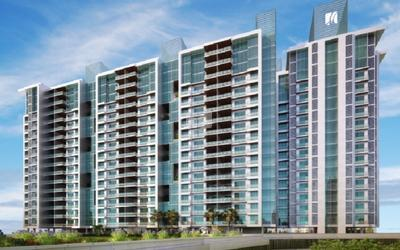 dheeraj-insignia-in-bandra-east-elevation-photo-f3s.