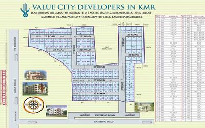value-city-karumbur-in-maraimalai-nagar-b1y