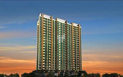 kamla-viveza-apartment-in-kandivali-west-elevation-photo-rzj