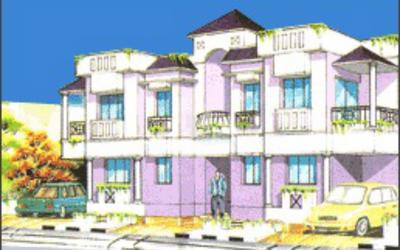 jbm-violet-villa-in-chromepet-elevation-photo-rco