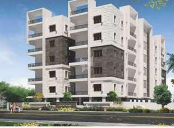 Anuhar Platinum - Project Images
