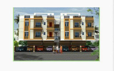 nahar-regency-in-rajakilpakkam-elevation-photo-rdn