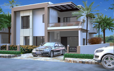 advait-villas-in-medchal-1xcj