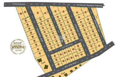 vip-ivory-estate-in-kanchipuram-location-map-lyn