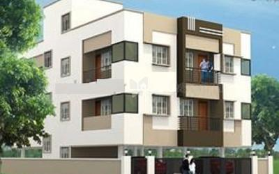 tirupatiyar-royal-flats-in-thiruverkadu-elevation-photo-1ajj