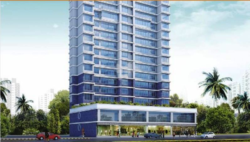 Fortune Avirahi - Project Images