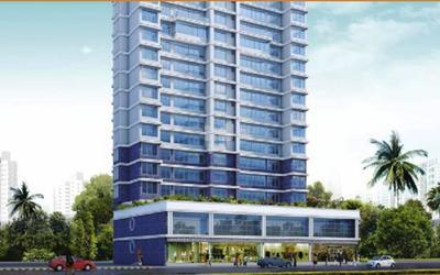 fortune-avirahi-in-borivali-west-elevation-photo-oyh