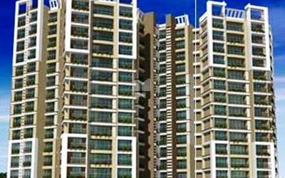 gemstar-sonata-in-malad-west-elevation-photo-mnd