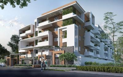 Properties of Navanaami Projects Private Limited