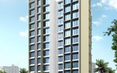 kamala-matrubhumi-apartment-in-goregaon-west-elevation-photo-kid