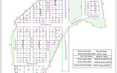 hpr-gardenia-in-maheshwaram-master-plan-1mrj