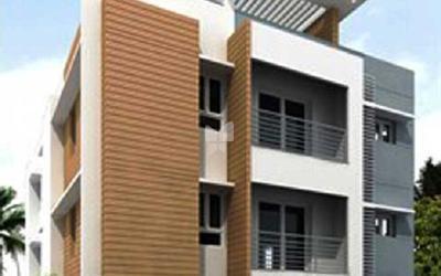preethaa-padmam-apartments-in-madambakkam-elevation-photo-qoh