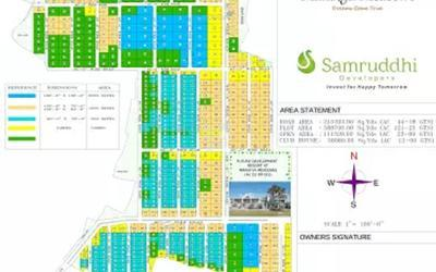 samruddhi-manikya-meadows-in-kachiguda-master-plan-1vkv