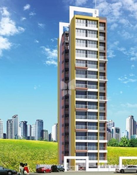 Amar Heights - Project Images