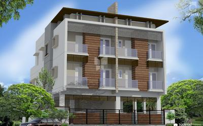 pushkar-krishnarpanam-in-anna-nagar-elevation-photo-1ul1