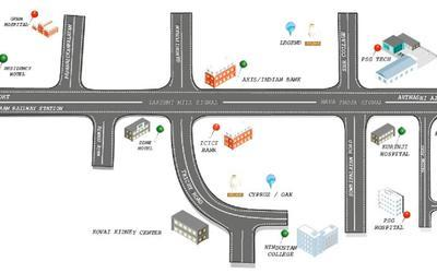 arima-wakefield-in-avinashi-road-location-map-dgt