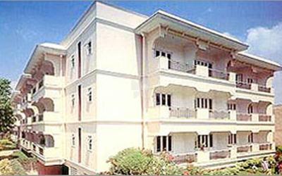 embassy-kcn-mansion-in-seshadripuram-elevation-photo-pmf