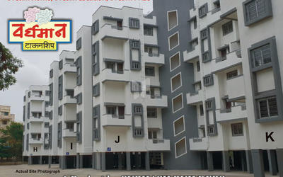 subhash-vardhaman-township-in-hadapsar-elevation-photo-1vih
