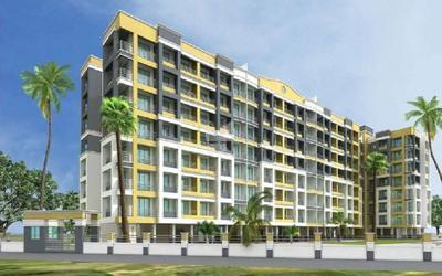 jaideep-vishnu-heights-in-ambernath-1f9m