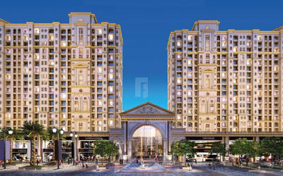 hiranandani-the-walk-obelia-in-hiranandani-estate-elevation-photo-1rck