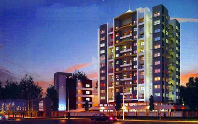 vrundavan-kate-vrundavan-in-pimpri-chinchwad-elevation-photo-1bht