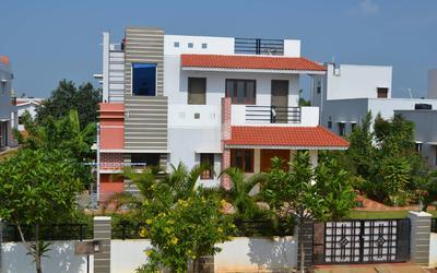 fortune-butterfly-city-villas-in-jubilee-hills-elevation-photo-1239