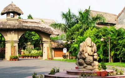 concorde-vedic-village-in-devanahalli-elevation-photo-gcn