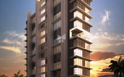 re-infra-nirvana-in-bandra-west-elevation-photo-kp3