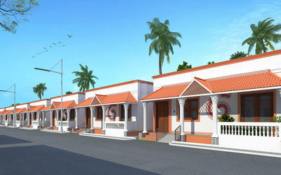 aditya-sowbhagyam-homes-in-sundaraperumal-koil-elevation-photo-1jdp