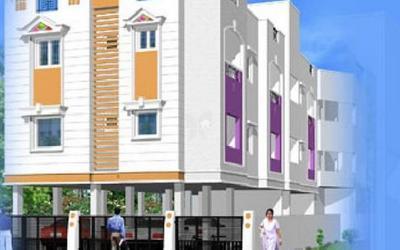 muraliram-lalitha-palace-in-keelkattalai-elevation-photo-1duo