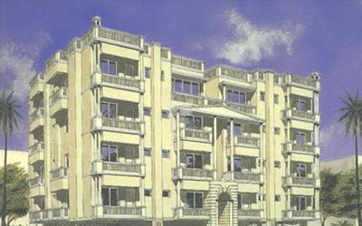 kg-rustic-heights-in-anna-nagar-elevation-photo-sf7